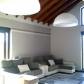 Instalaciones en chalet - Oviedo