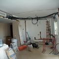 instalaciones nueva cocina