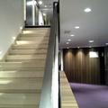 Intalacion en Hotel Moncloa