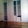 interior de armario  pedro marfull