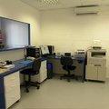 Interior* despachos de FIGUERAS FILLS SL