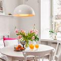 Decoración y mantenimiento del hogar