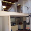 Interiorismo 12 viviendas en Llavaneras