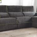 sofa modelo manaus