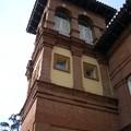 Ite en Casa Palacio en Avenida de la Palmera