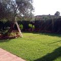 Jardin del Sur