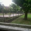 jardineria colegio maria inmaculada