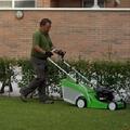 Jardinería para comunidades, empresas y particulares