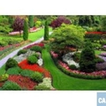 jardineros paisajistas
