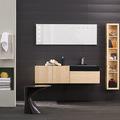 Colección de baño diseño italiano.