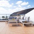 Proyecto en Gran Tarajal, Fuerteventura