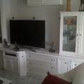 lacado e mueble