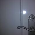 lacado puertas y manivelas