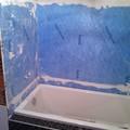 Lamina imperniable para proteger humedades en habitaciones laterales