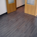 Laminado QUICK STEP QSG045 Roble Gris 4 l.