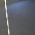 LAMPARA L.1