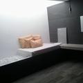 salón relax