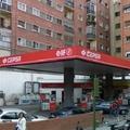 Licencia de Apertura Gasolinera Madrid
