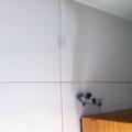 Limpieza de viviendas de alquiler