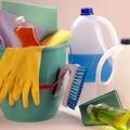 Limpiezas generales