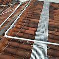 Limpiezas y mantenimientos de tejados
