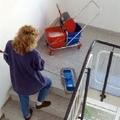 Limytec , Servicios de Limpieza