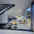 Loft Terrassa