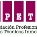 Logo APETI