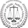 Logo ASPEJURE