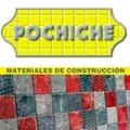 Pochiche Materiales de construcción Murcia