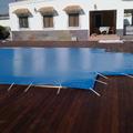 lonas piscina