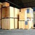 Los enseres y muebles de nuestros clientes