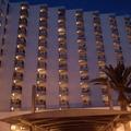 Luces terraza