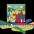 Lucha Antivectorial