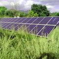Fotovoltaica de 15kW