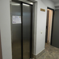 LIFT & PLUS ASCENSORES