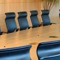 Mantenimiento de limpieza de oficinas y despachos