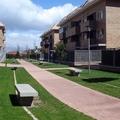 Mantenimiento jardin Comunidad en Villalba