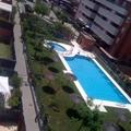 mantenimiento piscinas y jardines.