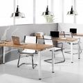 mesas de oficina de mobiofic