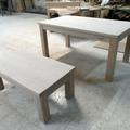 mesas de salon