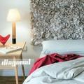 Mobiliario de dormitorio