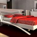 modelo 3d mueble