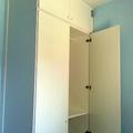modulo de armario