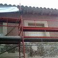 monocapa china