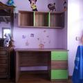 Montaje de mueble