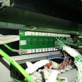 Montaje de rack