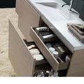 Mueble con más capacidad del mercado KS de Karol
