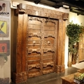 Mueble Etnico Barcelona