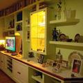 Mueble Salon 2